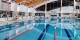 b.44637-11413_agh_swimming_pool