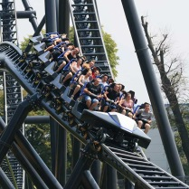 Intamin-Hyperion-coaster-Energylandia-a