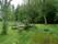 Bro-naturtomt-shapeitgreen