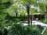 Modern-pergola-palmer-shapeitgreen
