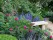Rosor-bench-romantisk-shapeitgreen