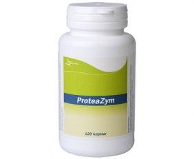 ProteaZym Alpha Plus - ProteaZym Alpha Plus