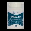 Omega EFA Alpha Plus