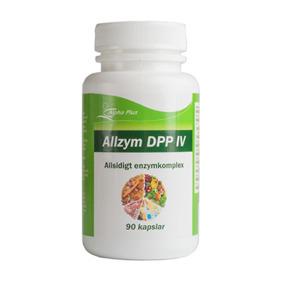 AllZym DPP IV