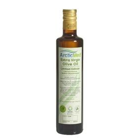 Arctic Med Extra Virgin Olive Oil