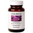 FloraMend Prime Probiotic Thorne
