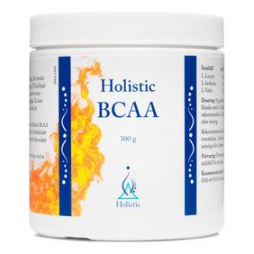 BCAA grenade aminosyror Holistic
