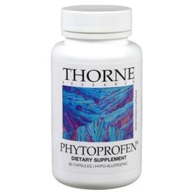 Phytoprofen Thorne - Phytoprofen Thorne