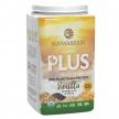 Sunwarrior Classic Plus Organic Vanilla