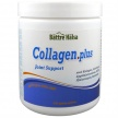 Collagen Plus Joint Support