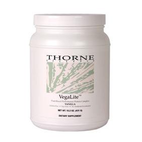 VegaLite Vanilj 972 g