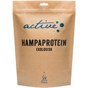 Hampaprotein EKO 400 g