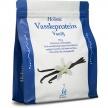 Vassleprotein vanilj 750 g Holistic