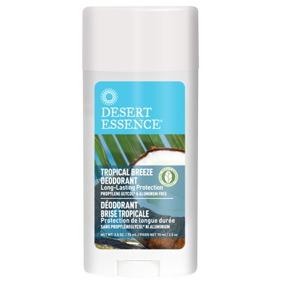 Deodorant Tropical Breeze 70ml