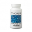 Niasafe-600 180 kap Thorne
