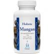 Mangan 5 mg 100 kap