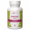 Adrenal 160mg  binjurepulver 90kap Alpha plus