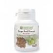 Vindruvkärnextrakt 100 mg 90 kapslar/Grape seed extract