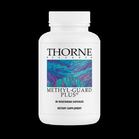 MethylGuard Plus - MethylGuard Plus