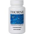Stress-B-Complex Thorne