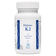 K2 90 mg Holistic