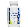 C-vitamin Bioflav Holistic