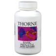 Basic Prenatal Thorne