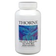 Heavy Metal Support Thorne