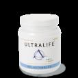 UltraLife risprotein Helhetshälsa