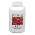 BPP (Betain/Pankreatin/Pepsin)