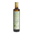 Arctic Med Extra Virgin Olive Oil