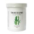Takesumi Supreme