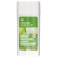 Deodorant Stick Spring Fresh 70ml