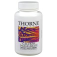 Calcium-D-Glucarate Thorne