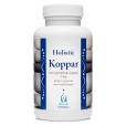 Koppar 2 mg Holistic