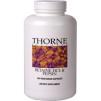 Betaine HCL/Pepsin Thorne - Betaine HCL Pepsin 450 Kapslar