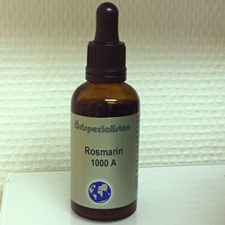Rosmarin 50 ml