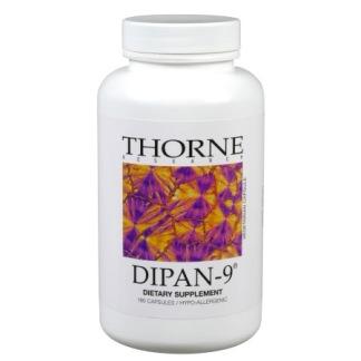Dipan 9 180 kap Thorne - Dipan-9 180 kap Thorne