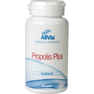 PropolisPlus 90 kap
