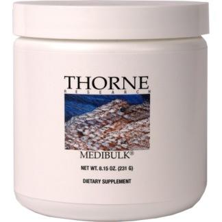 Medibulk Thorne