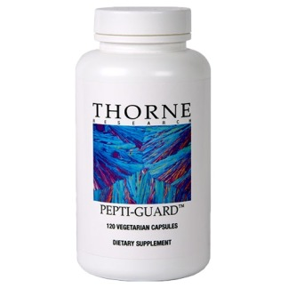 Pepti-Guard Thorne