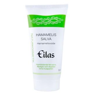 Hamamelissalva 50 ml