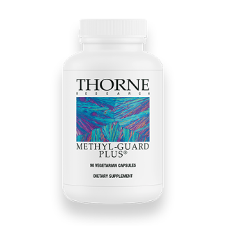 MethylGuard Plus - MethylGuard Plus