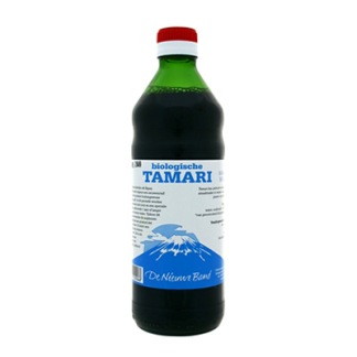 Tamari Sojasås 500ml EKO