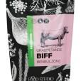 Beef bone broth 350ml EKO