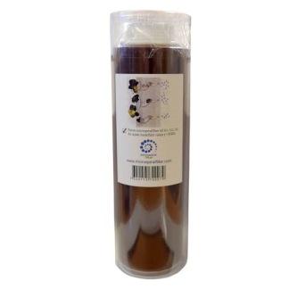 Filter till vattenrenare G1 hårt vatten -