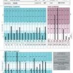 Hårmineralanalys inkl 20 min genomgång + BOR