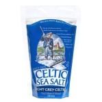 Havssalt Celtic finmalet