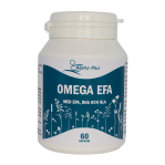 Omega EFA Alpha Plus