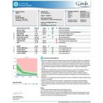 Progesteron + östrogenTest inkl 20 min genomgång